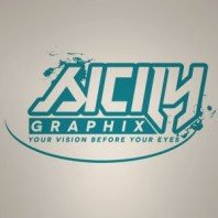 Sicily Graphix | Your Vision Before Your Eyes