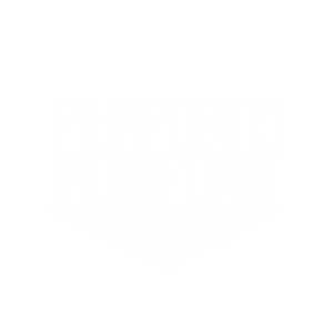 Purposed Platform